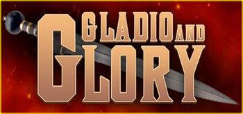 Gladio and Glory.jpg