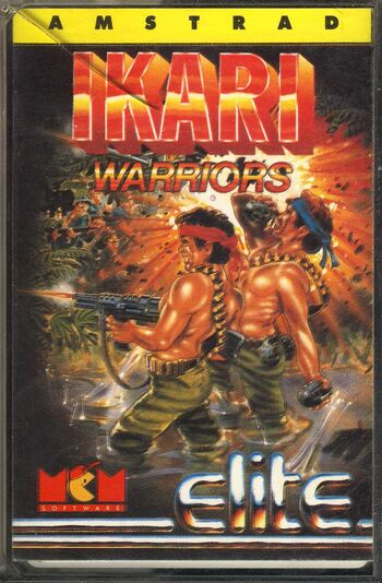 Ikari-Warriors box.jpg