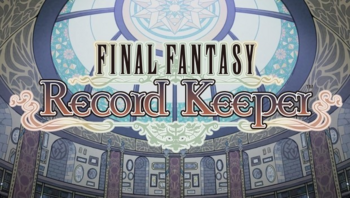 Logo-Final-Fantasy-Record-Keeper.png