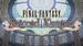 Logo-Final-Fantasy-Record-Keeper.png