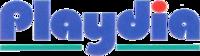 Logo-Playdia-JP.png