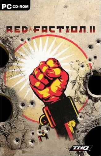 Red faction 2 PC.jpg