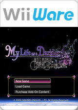 WiiWare-Final Fantasy Crystal-Chronicles-My-Life-as-a-Darklord-INT.jpg