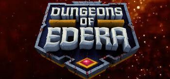 Dungeons of Edera.jpg