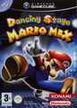 Front-Cover-Dance-Dance-Revolution-Mario-Mix-EU-GC.jpg