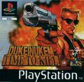 Front-Cover-Duke-Nukem-Time-to-Kill-UK-PS1.jpg