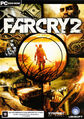Front-Cover-Far-Cry-2-BR-PC.jpg
