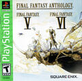 Front-Cover-Final-Fantasy-Anthology-Edition-NA-PS1-Greatest-Hits.jpg