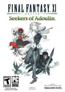 Front-Cover-Final-Fantasy-XI-Seekers-of-Adoulin-NA-PC.jpg