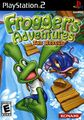 Front-Cover-Frogger's-Adventures-The-Rescue-NA-PS2.jpg