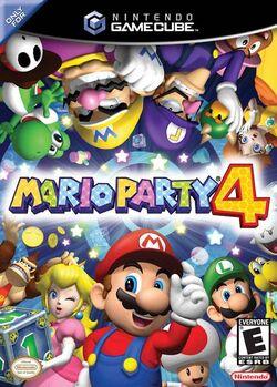 Front-Cover-Mario-Party-4-NA-GC.jpg