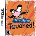 Front-Cover-WarioWare-Touched!-NA-DS.jpg