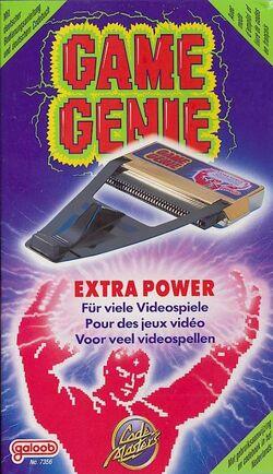 Game genie.jpg