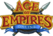 Logo-Age-of-Empires-Online-INT.png
