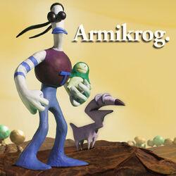 Logo-Armikrog.jpg