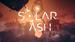 Logo-Solar-Ash-INT.png