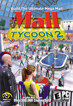 Mall Tycoon 2 Cover.jpg