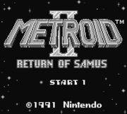 Metroid2.jpg