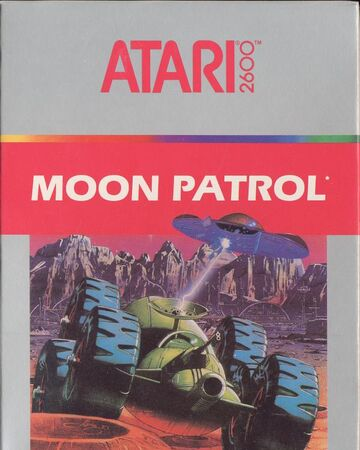MoonPatrol2600.jpg
