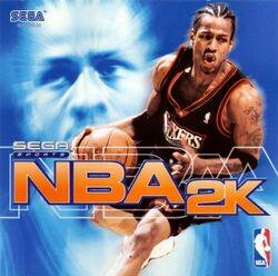 NBA 2K.jpg