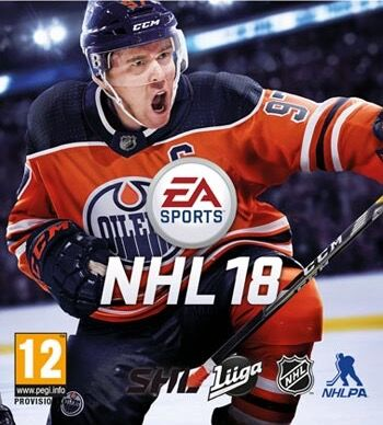 NHL 18 cover.jpeg
