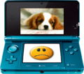 Sad-3DS-620x548.png