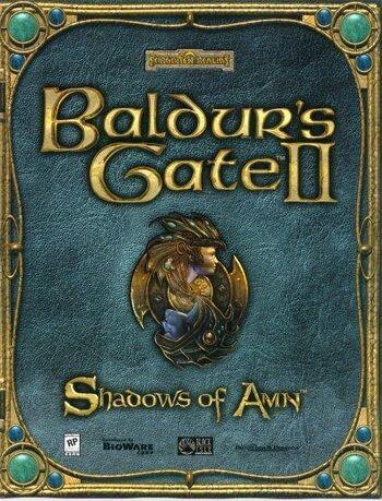Baldurs gate shadow.jpg