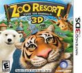 Box-Art-Zoo-Resort-3D-NA-3DS.jpg