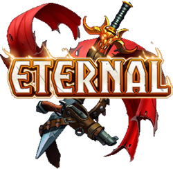 Eternal logo.png
