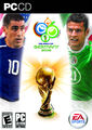 Front-Cover-2006-FIFA-World-Cup-NA-PC.jpg