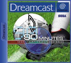 Front-Cover-90-Minutes-SEGA-Championship-Football-EU-DC.jpg