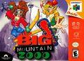 Front-Cover-Big-Mountain-2000-NA-N64.jpg