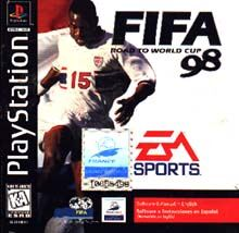 Front-Cover-FIFA-Road-to-World-Cup-98-NA-PS1.jpg