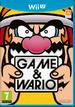 Front-Cover-Game-and-Wario-EU-WiiU.png