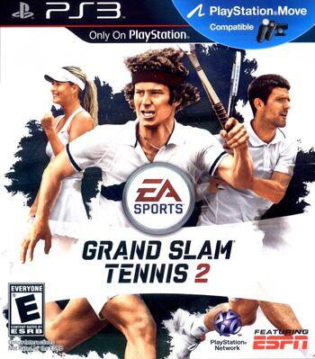 Front-Cover-Grand-Slam-Tennis-2-NA-PS3.jpg