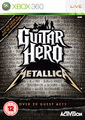 Front-Cover-Guitar-Hero-Metallica-UK-X360.jpg