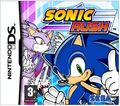 Front-Cover-Sonic-Rush-EU-DS.jpg