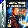 Front-Cover-Star-Wars-Episode-II-The-New-Droid-Army-NA-GBA.jpg