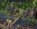 HeroesV Gameplay.png