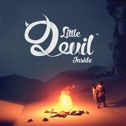 Logo-Little-Devil-Inside.jpg