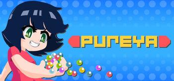 Pureya.jpg