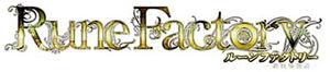 RuneFactoryLogo.jpg