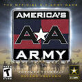 Americas-armypc.jpg