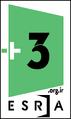 ESRA-3.png