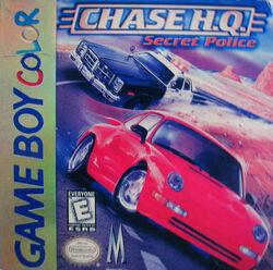 Front-Cover-Chase-HQ-Secret-Police-NA-GBC.jpg