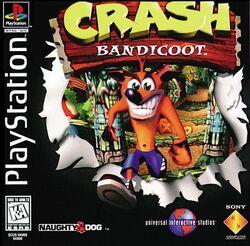 Front-Cover-Crash-Bandicoot-NA-PS1.jpg