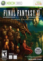 Front-Cover-Final-Fantasy-XI-Ultimate-Collection-NA-X360.png