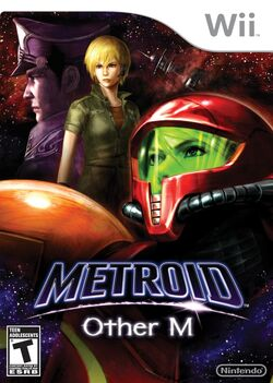 Front-Cover-Metroid-Other-M-NA-Wii.jpg