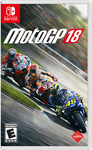 Front-Cover-MotoGP-18-NA-NSW.png