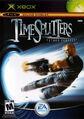 Front-Cover-TimeSplitters-Future-Perfect-NA-Xbox.jpg